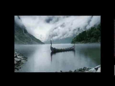 Ulver - Kledt I Nattens Farger