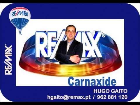 Remax Carnaxide