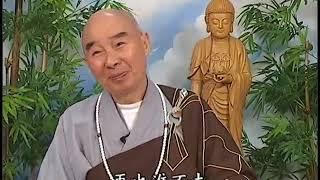 Kinh Đại Phương Quảng Phật Hoa Nghiêm, tập 0293HQ - Pháp Sư Tịnh Không