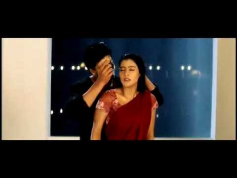 Kuch Kuch Hota Hai- Theme.mp4 video
