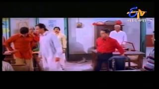 BANGALIBABU(2002)MIthun Chakraborthy  with Rupa Ganguly  03