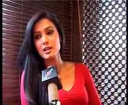 Emraan Hashmi On Intimate Scenes In Jannat Video