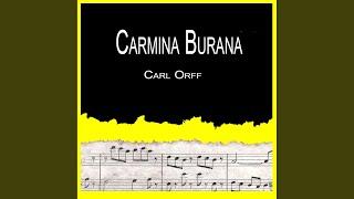 Carmina Burana Fortuna Imperatrix Mundi O Fortuna Finale