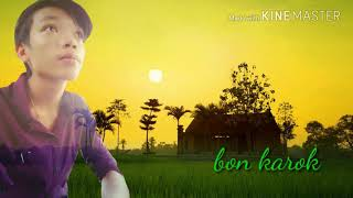 Nhac khmer buon hay 2018