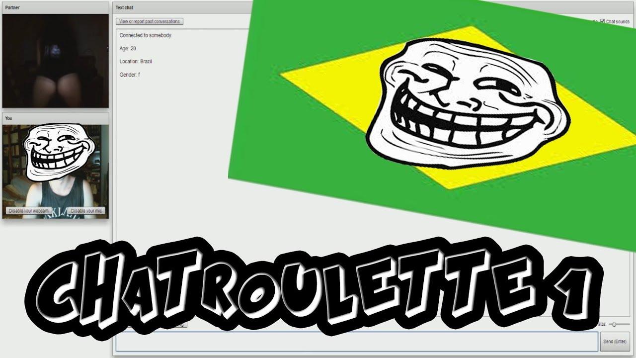 brasileño twerking