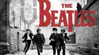 Watch Beatles Litlle Child video