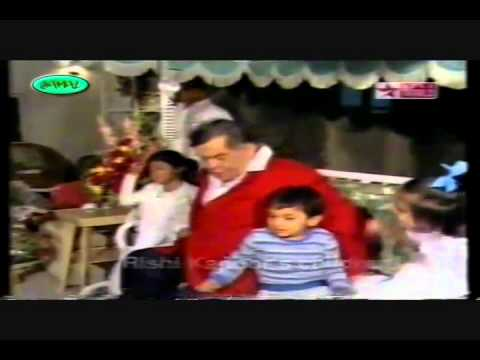 Baby Kareena and Ranbir with Raj Kapoor Music Videos