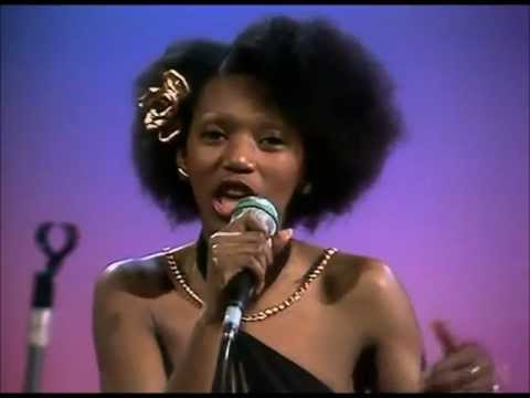 Boney M. - Sunny (official Video) [hd 1080p] video