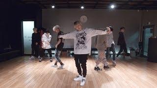 Download Lagu iKON - '벌떼 (B-DAY)' DANCE PRACTICE VIDEO Gratis STAFABAND
