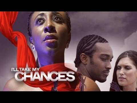 I'll Take My Chances [Trailer]