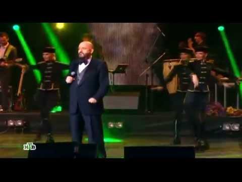 Шуфутинский Михаил - Не печальтесь обо мне