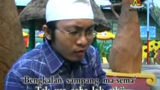 Al-Abror - Cak Madhure ( Ust Anwar ) Full HD Original Album 2012 - YouTube