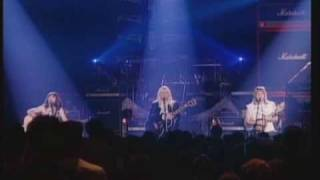 Watch Spinal Tap Celtic Blues video