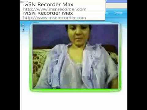 MyVideo-100614-084817.wmv