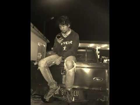 Download Lagu  Zeo 08/08/15, Wizzy - Selamat jalan kekasih ost Si doel the movie Mp3 Free