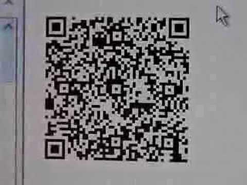 http://i.ytimg.com/vi/S-ytzNd6KWQ/0.jpg