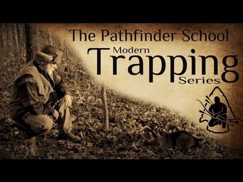 Snares The Ugly Truth Modern Trapping Part 57