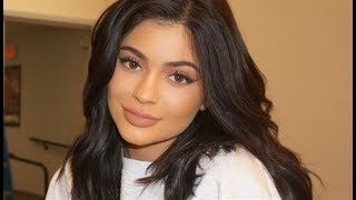 Kylie Jenner Shares Video Baby Stormi Webster Unfiltered!!!  It Sparks Debate For Fans [SEE DETAILS]