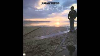 Watch Jimmy Webb The Highwayman video