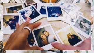 MY YOUTUBE REWIND 2018 | DESI PERKINS