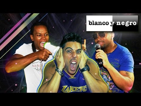 Julian The Angel Feat. McLevit & Nuno Nbi - Celebrate (Official Gandia Shore Anthem MTV)