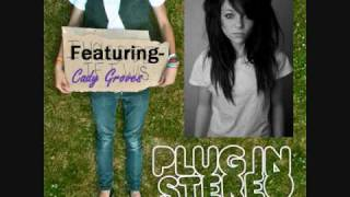 Watch Plug In Stereo Oh Darling ft Cady Groves video