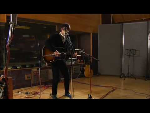 Salome (Acoustic) from Grace/Wastelands DVD