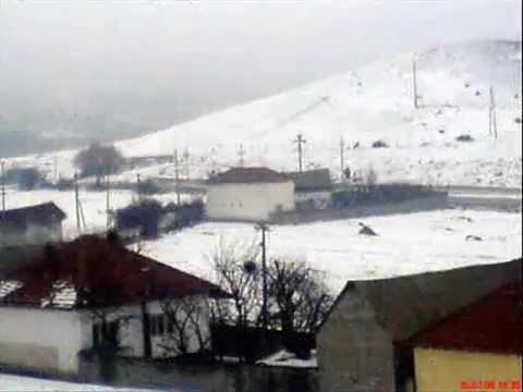 jazhinca