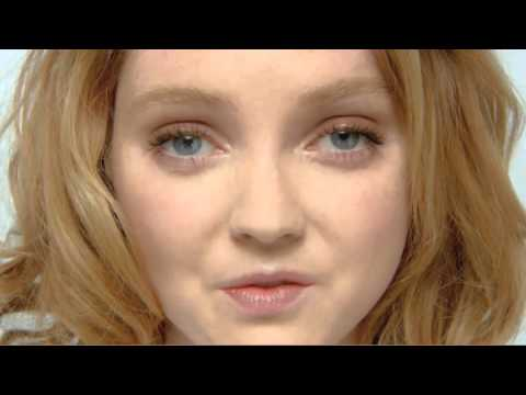 Lily Cole explains why the Amazon is more than just a rainforest