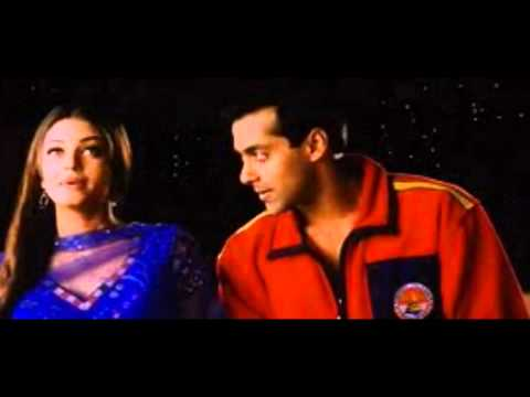 Chand Chupa Badal Mein (eng Sub) [full Song] (1080p) With Lyrics - Hum Dil De Chuke Sanam video