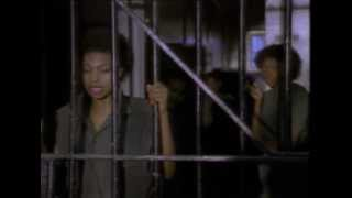 Yvonne Chaka Chaka - Got Caught for Breaking the Law - Original - High Quality (HQ) SD