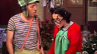 Chaves - Seu Madruga sapateiro (1978) partes 1, 2 e 3