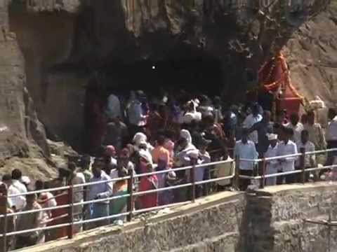 Mahashivratra| MPC News | Pune | Pimpri-Chinchwad