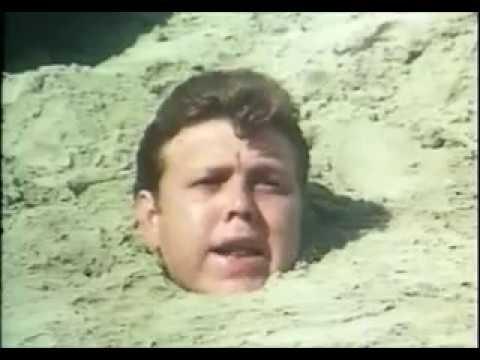 Lemon Popsicle3 Hot Bubblegum(1981) Trailer