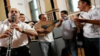 Selim Sesler Garip Hicaz Klarnet Taksimi Roman Oyun Havası 彡