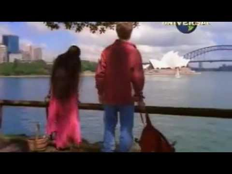 Aur Aahista Kiji BaateinPankaj Udas - YouTube.flv