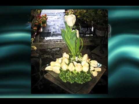 Arreglos Florales para Bodas Fiestas y Eventos PARTY PLAN fiesta? ... órale va!!!