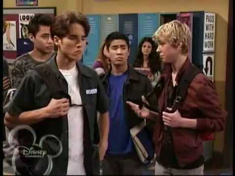 wowp s2ep1 smarty pants part 1/3 Video
