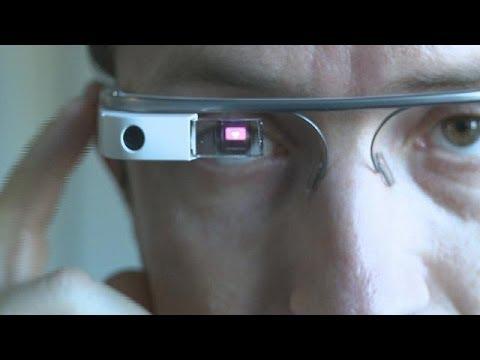 Gafas inteligentes para optimizar el servicio de las compañías aéreas - hi-tech