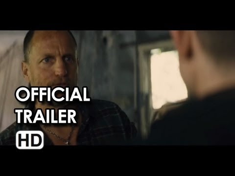 Out Of The Furnace Official Trailer #2 (2013) - Christian Bale