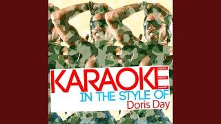 Perhaps Perhaps Perhaps Karaoke Version