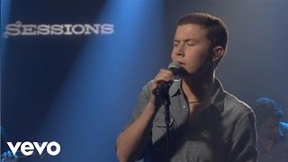 Watch Scotty Mccreery Out Of Summertime video