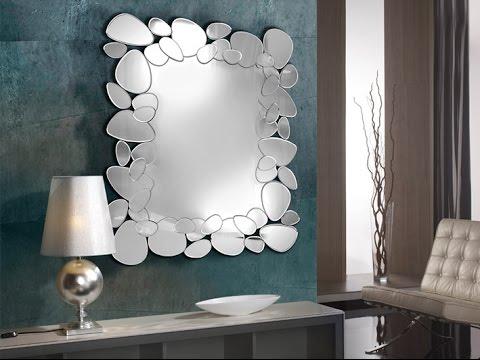 Hacer Espejos Cargando Zoom With Hacer Espejos Perfect Gallery Of