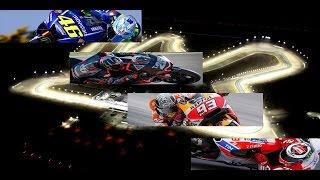 download lagu Wajib Nonton  Persiapan Para Rider Menjelang MotoGP Qatar gratis