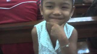 Watch Iris H Mae video