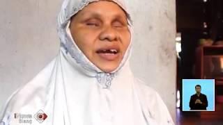 Santri Tewas Usai Atraksi Dilindas Mobil, Sang Ibu Ikhlas - iNews Siang 06/05