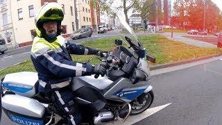 Good Cops Vs Bikers 2017