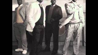 Watch Boyz II Men I Sit Away video