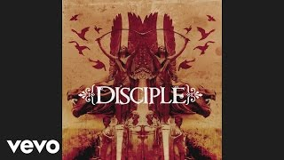 Watch Disciple Into Black video