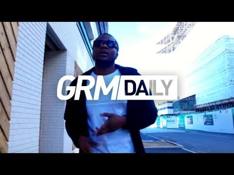 Deputy -  Underdogs [Music Video]   Grm Daily